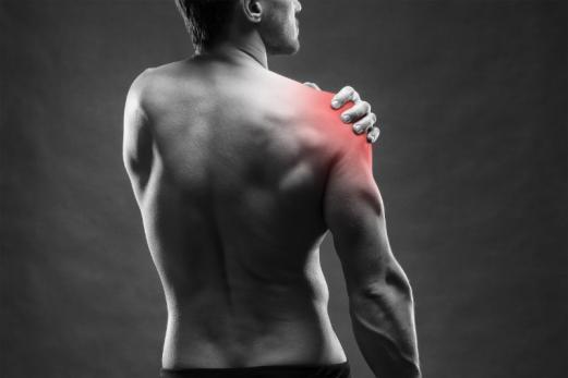 soins ostéopathie