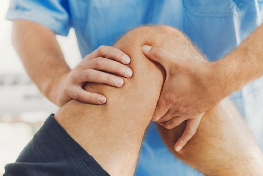 Ostéopathe pour sportifs