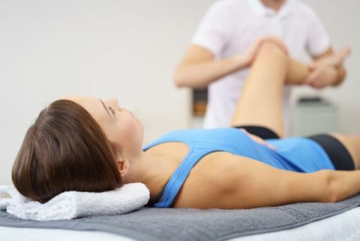Urgence ostéopathiques